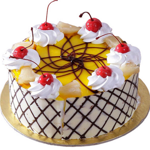 online cake shop in solapur