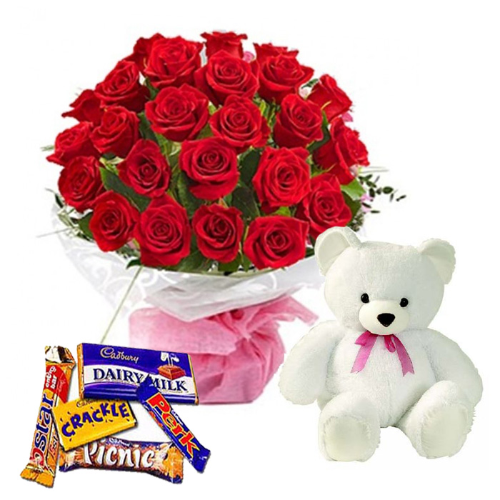 online valentines day gifts delivery to solapur