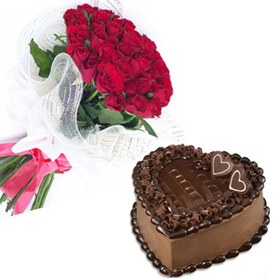 send  Valentine Surprise gifts to solapur