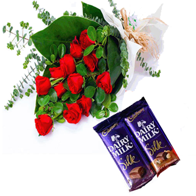 online valentine's day gifts to solapur